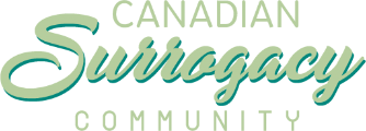 Canadian-Surrogacy-logo-334px